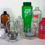 Screen Printing in Dallas, Bottle Decorating, Cosmetic Printing